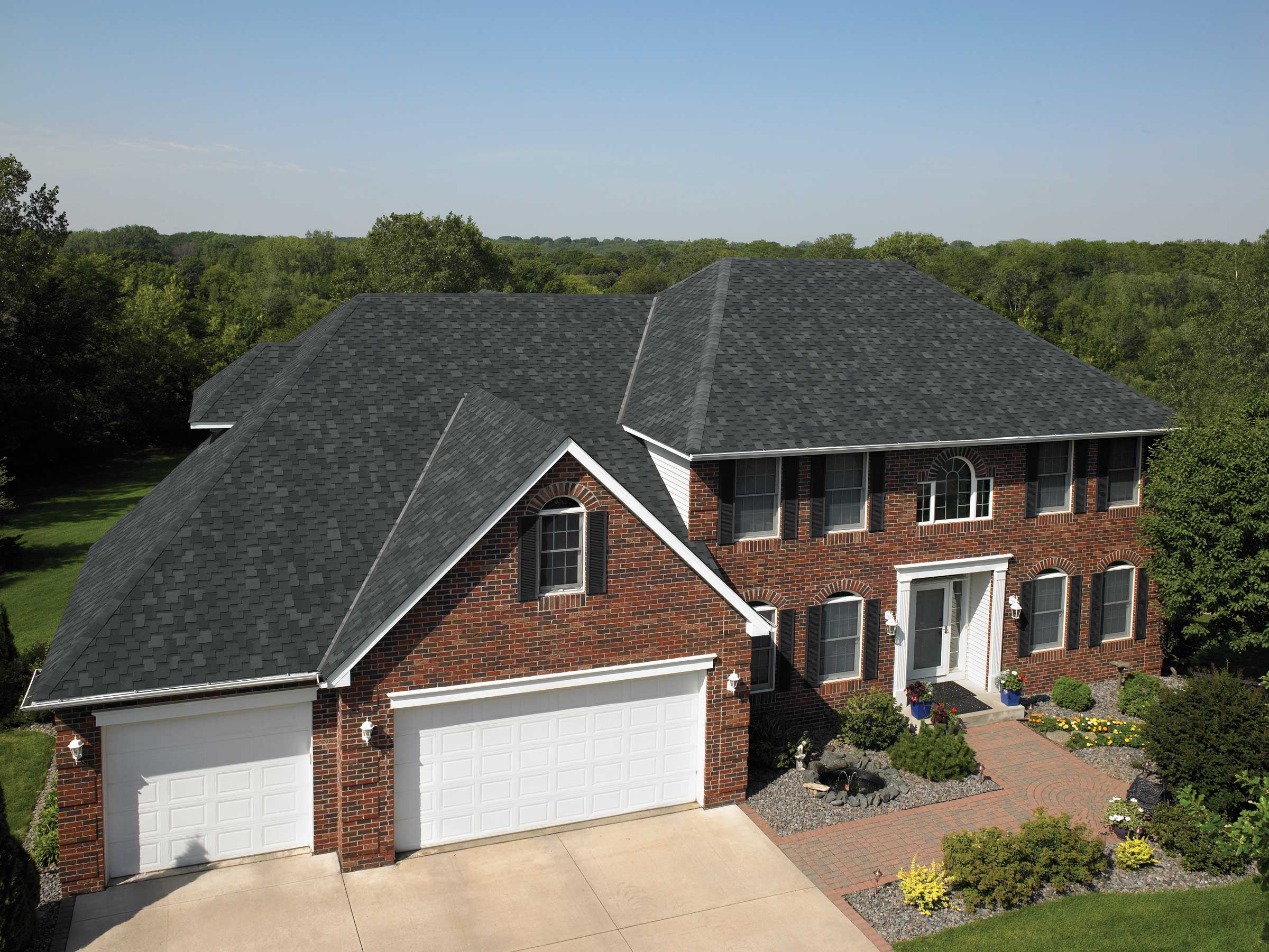 shingles-roofing-materials